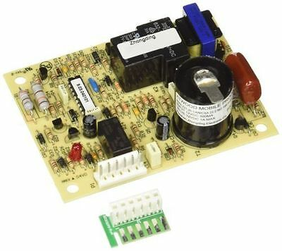 (5RV Heater Circuit Board Gas Furnace Igniter Ignition Control Atwood 31501 )