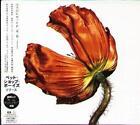 Pet Shop Boys Japan