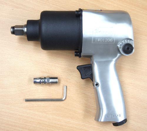 Air Impact Wrench Ebay