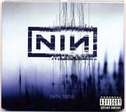 Nine inch Nails with Teeth
