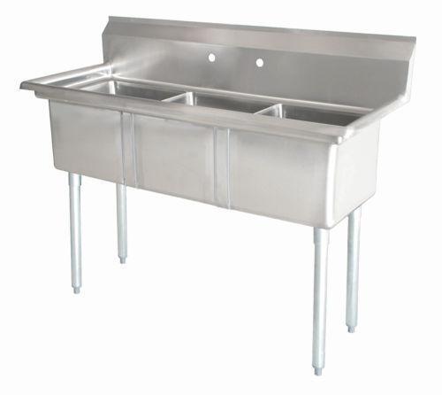 mercial Sink