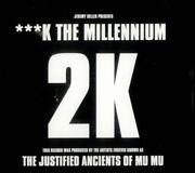 Justified Ancients