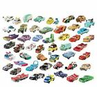 Diecast & Toy Vehicle Collections & Lots