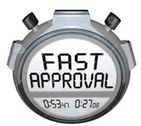 Mortgage Problems? We Can Get You Approved Today! FREE SERVICE!