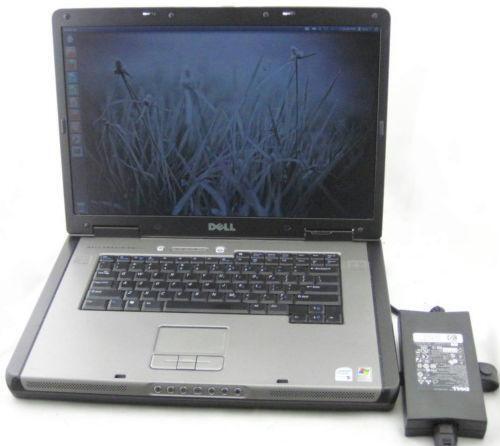 linux laptop ebay