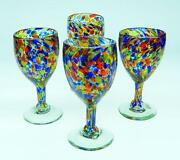 Mexican Glass