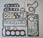 Car Parts, with Classic Car Part