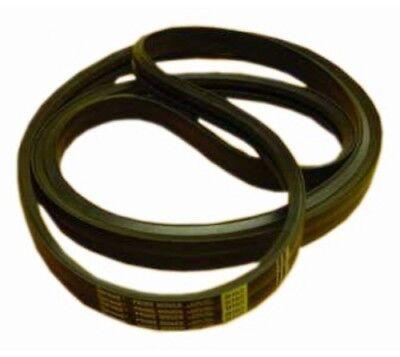 King Kutter B-148 Double V-belt - 6 Finish Mowers Code 167149