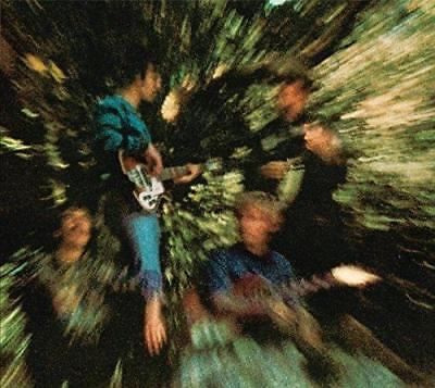 Creedence Clearwater Revival - Bayou Country (NEW 12