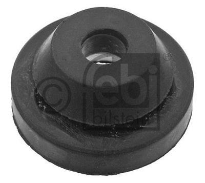 Rubber Ball Socket For Engine Cover Febi 47277