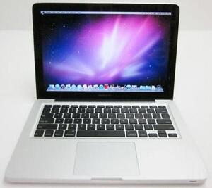 Best Selling in MacBook Pro 13