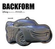 Disney Backform