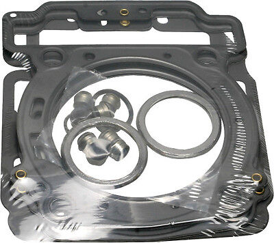 Cometic EST Top End Gasket Kit 94mm for Can-Am Commander 1000 2011-2014