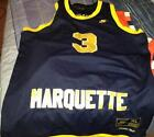 Wade Marquette Jersey