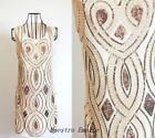 Vintage 1920'S Dress