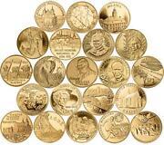 2 Zloty