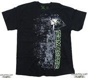 Arctic Cat Shirt