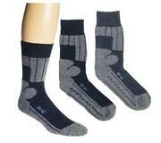 Skater Socken