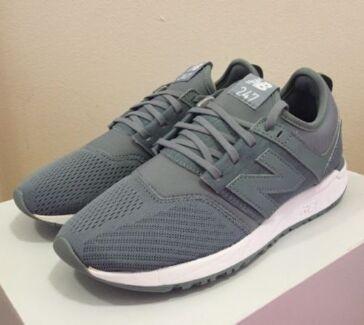 best service 6ecf0 4357a New Balance Revlite 247 Women Shoes WRL247SQ Size US 7 8 9