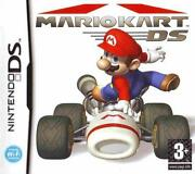 DSi Games