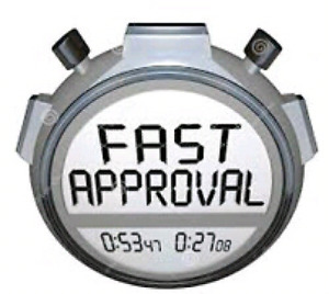 MORTGAGE PROBLEMS?? WE CAN HELP YOU GET APPROVED! FREE SERVICE