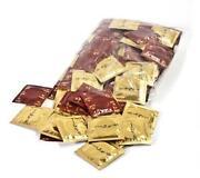 Kondome