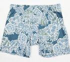 Tommy Bahama Boxer Underwear for Men
