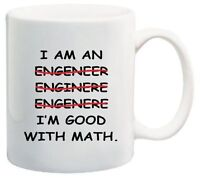 Math and Physics Tutor for Highschool 20 $ per hour - Engineer