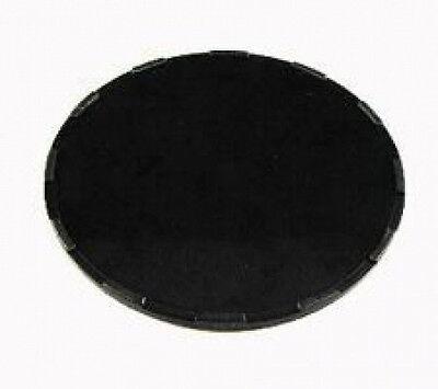 - AP020: 90mm suction pad Dash Mount Garmin Nuvi Mio Magellan