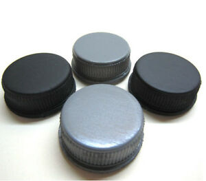 5-Pack-Urban-GEOCACHE-Container-Magnetic-Micro-Nano-Geocaching-RHINOCACHE