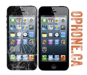 ★ VENTE Réparation d'écran iPhone Screen Replacement SALE ★
