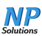 Nete n Picky Solutions