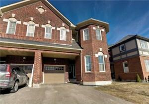 1876 Sqr Ft As Per Mpac. Come & Check Out This 4 Bedroom