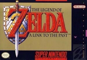3485 jeux intégré (Nintendo wii avec3485jeu de:NES/SNES/N64/Sega West Island Greater Montréal image 4