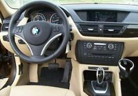 2012 BMW X1 Premium Package Save thousands!No dealer fees & GST