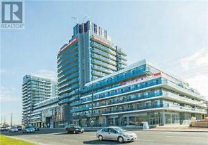 1+1 beds, 2 baths Condo Apartment at 9471 YONGE ST