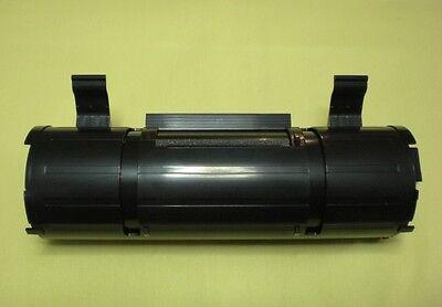 Used, New KX-FA85 Fax Toner Cartridge for Panasonic KX-FLB811 KX-FLB812 KX-FLB813 for sale  Shipping to India