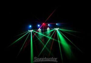 Knight Rider Entertainment DJ Service $350 London Ontario image 8