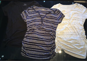 Maternity/ Nursing Tops