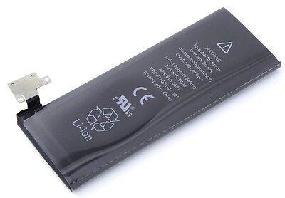 Akku battery für apple iPhone 4s  Accu  Batterie Battery  Li-ion 2019 0 zyklen