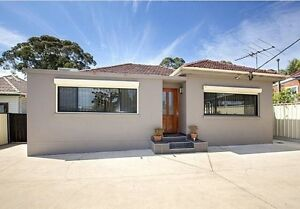 Double Room Newly Renovated Woodville Road Chester Hill Chester Hill Bankstown Area Preview