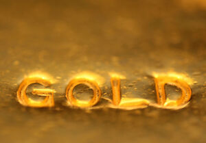ACHETONS L'OR AU MEILLEUR PRIX….BUY GOLD AT THE BEST PRICE.