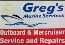 QUALIFIED Marine Technician / Mechanic O'Connor Fremantle Area Preview