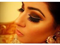 Certified makeup artist💄💋💄