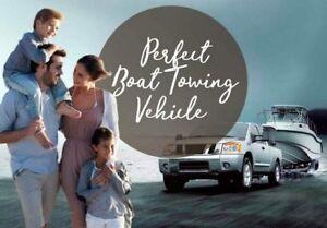 2013 Nissan Navara D40 MY12 ST (4x2) White 6 Speed Manual Dual Cab Pick-up
