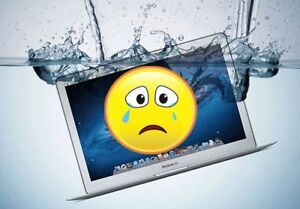 Wanted: WANTED broken macbook air or pro...WANTED