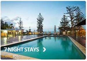 Classic Holiday Membership with 52 years remaining Ferny Hills Brisbane North West Preview