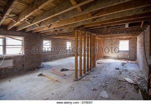C&J Demolition