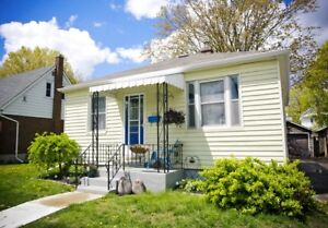 rental property $2100 + monthly income Peterborough