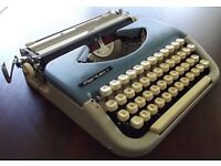 DO YOU NEED QUALITY CONTENT WRITING FOR YOUR COMPANY? TALENTED COPYWRITER EDITOR PROOFREADER